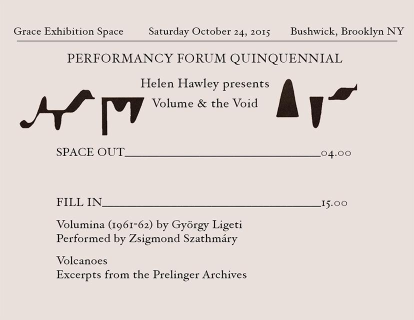 Program_Volume&Void.jpg