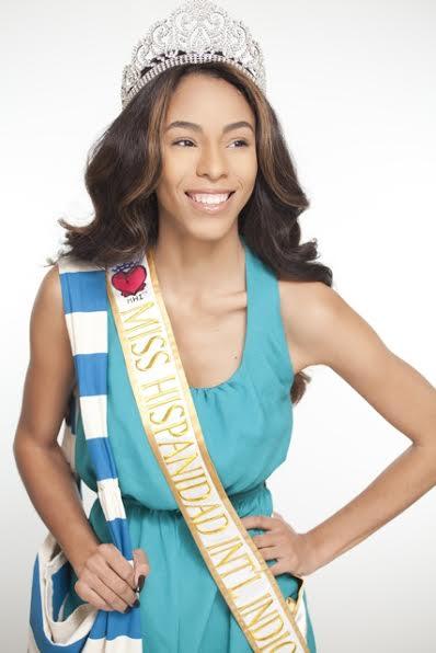 Dia Davis_Miss Hispanidad.jpg
