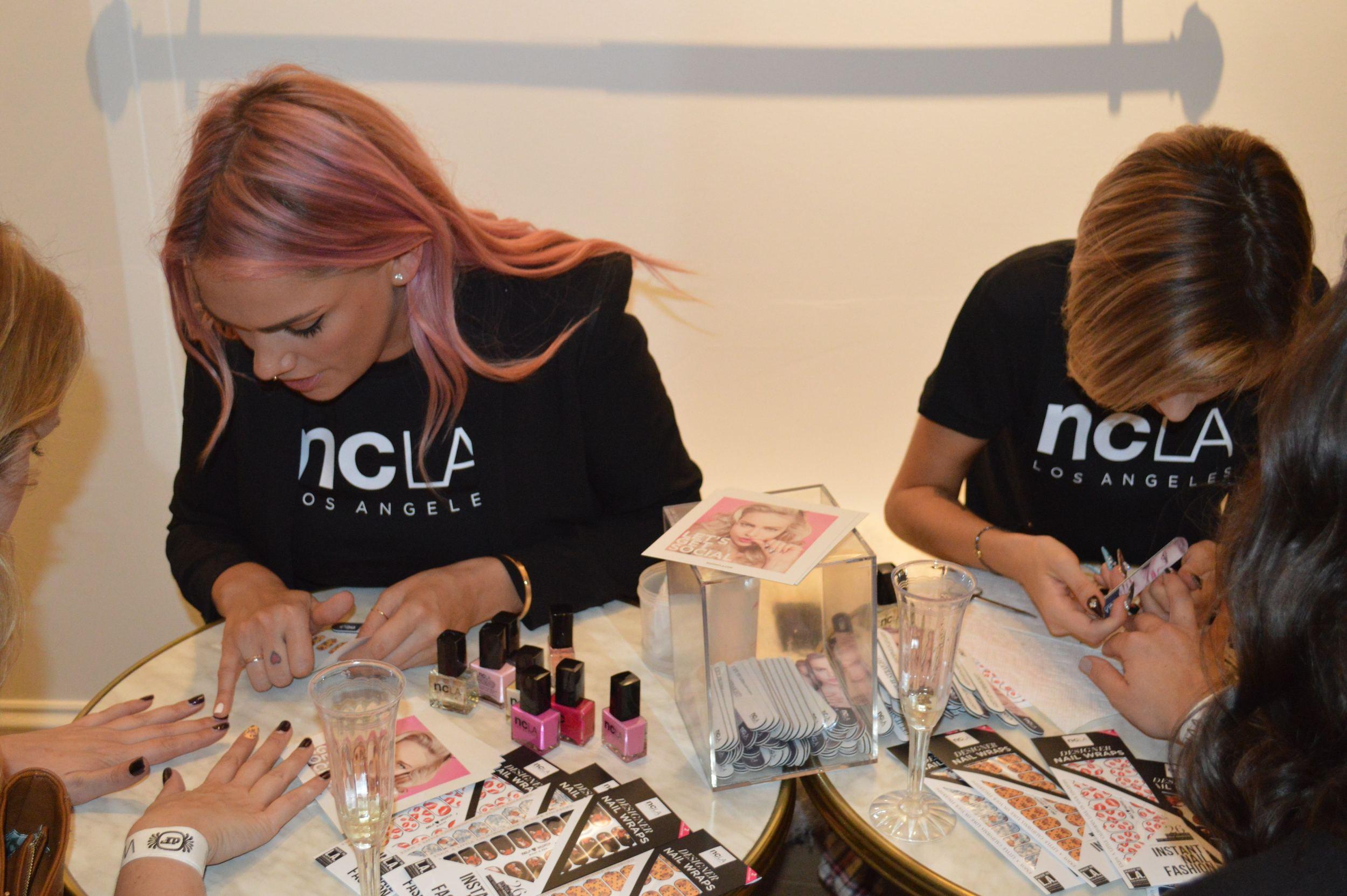 NCLA copy.jpg