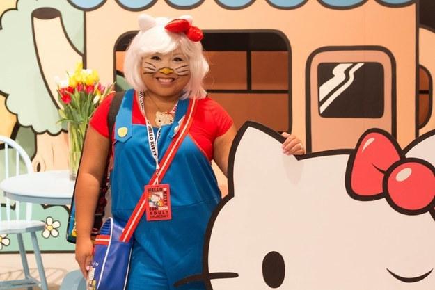 Image via buzzfeed.com
