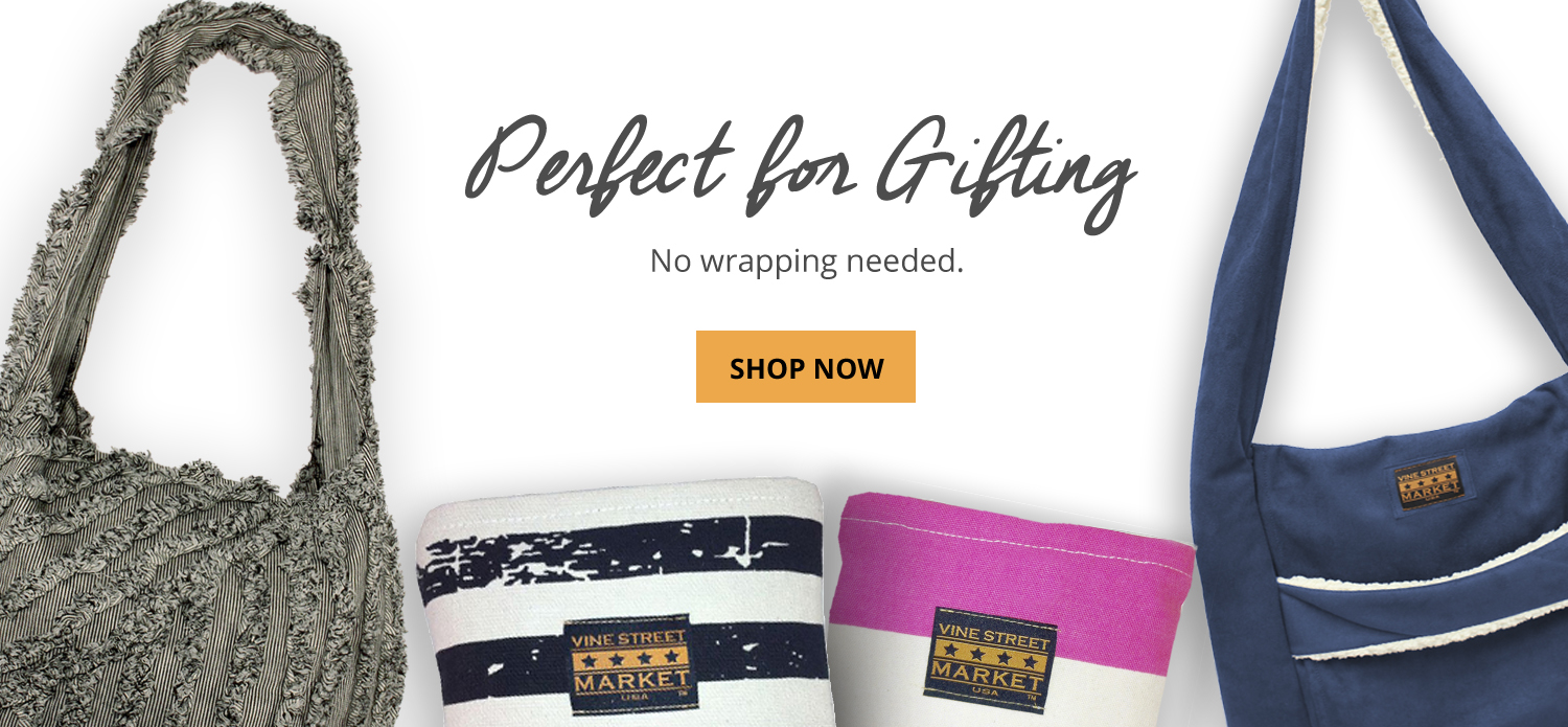 PERFECT FOR GIFTING.jpg