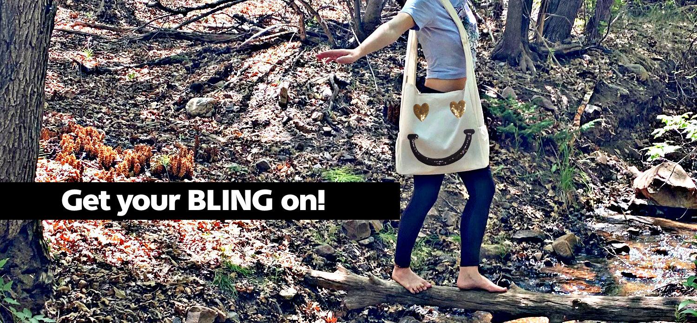 Get your bling on.jpg