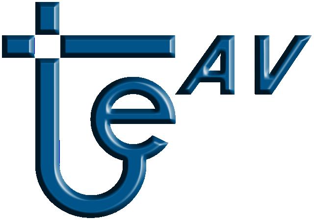 TE_av_logo_balanced_grouped_4-15-12 NEW.png
