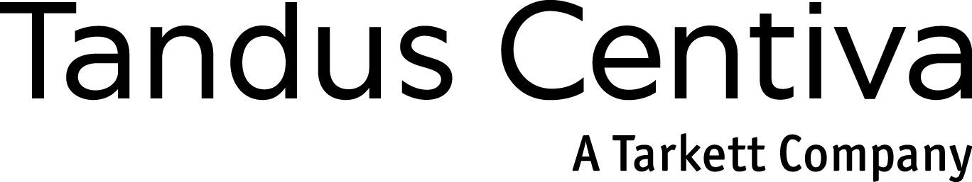 2016 Tandus Centiva Logo.jpg