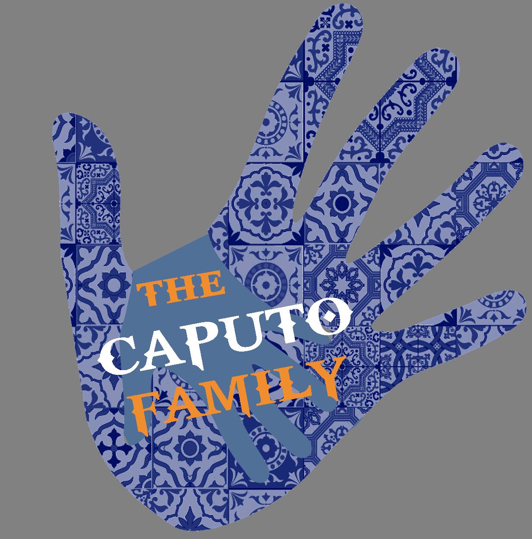 Caputo sponsorship.png