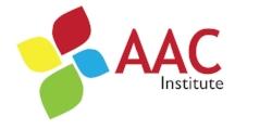 AAC_logo_final_color.jpg