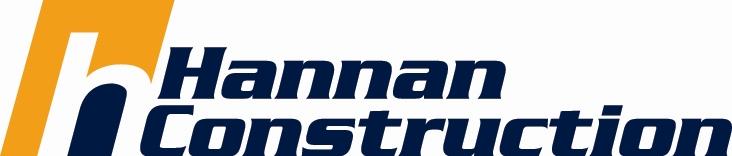 Hannan-Construction-2L-SMALL-HI-RES-JB.png