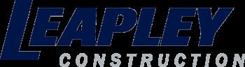 leapley-logo_transparent-background.png