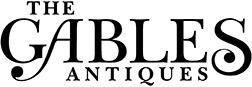 GABLES-LOGO-WEB.png