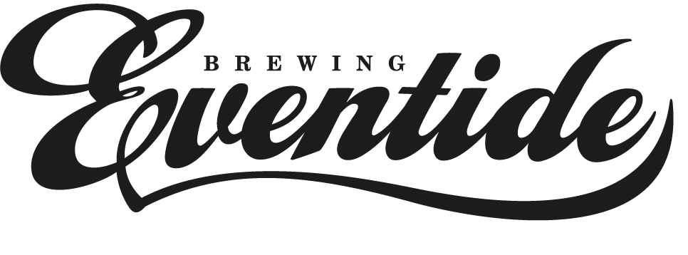 EventideBrewing-No-background.png