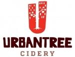 UrbanTree-logo--e1459462629731.jpg