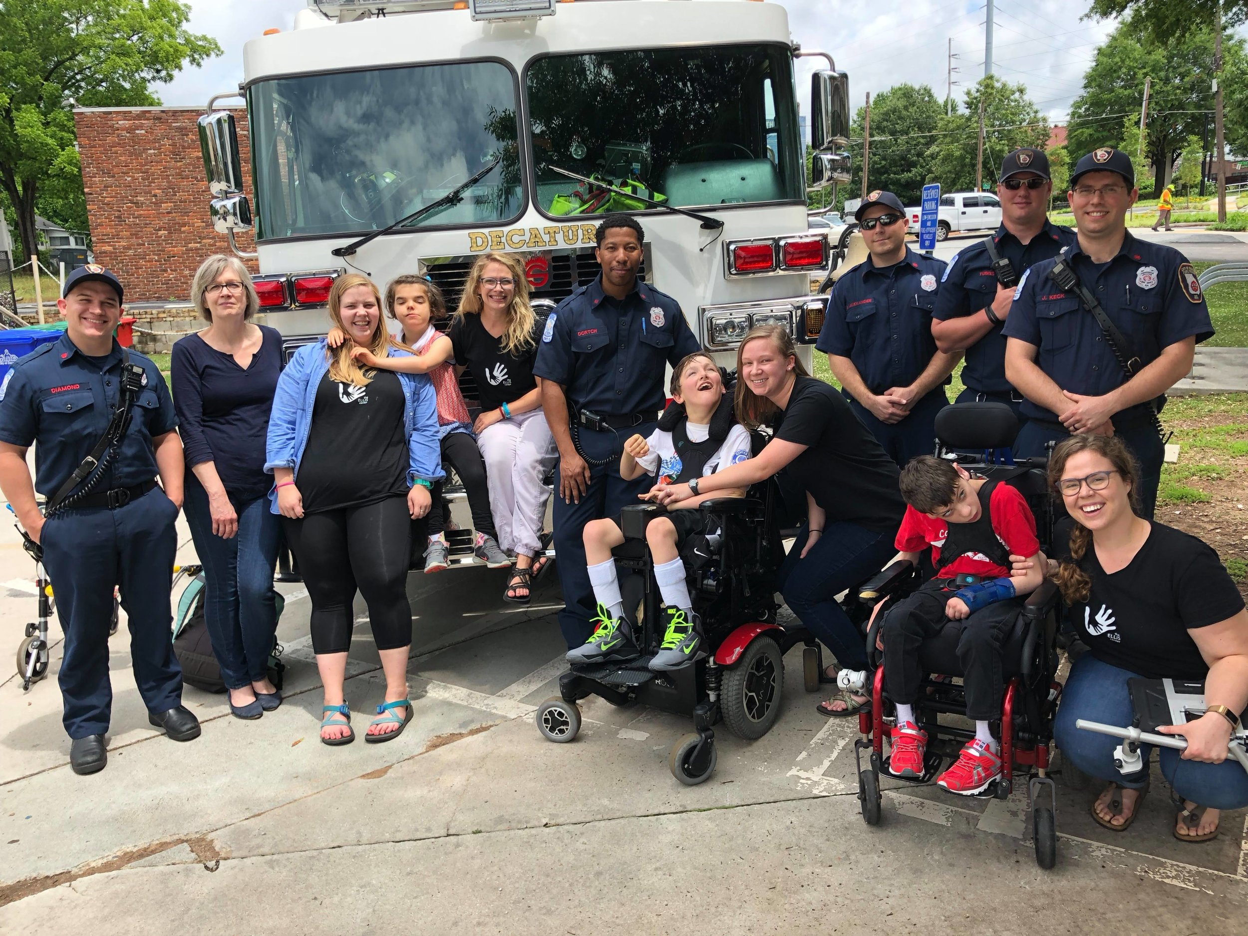 Group with Decatur Fire Department.jpg