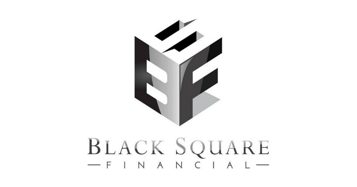 Black-Square-Financial-logo-structured-settlement-brokerage-firm.png