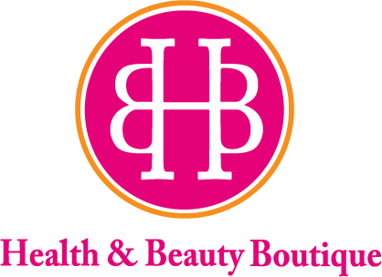 Health & Beauty.png