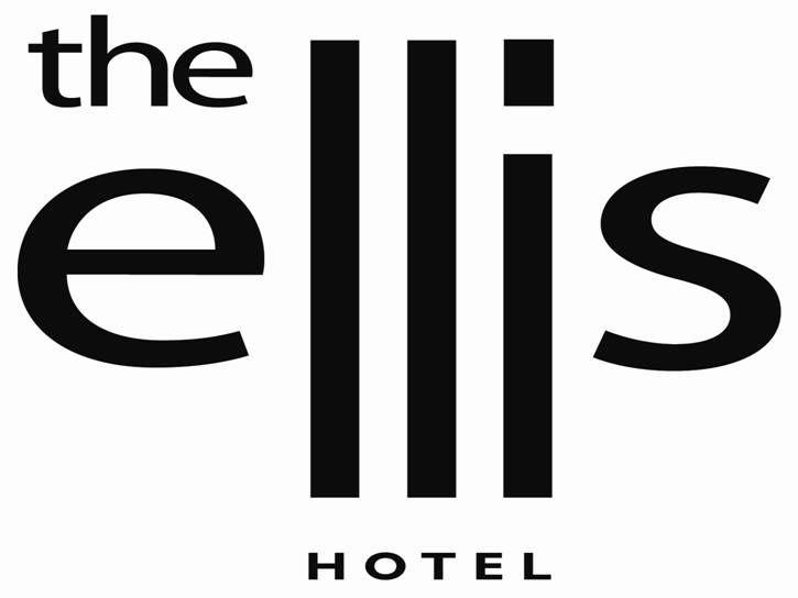 ellis hotel.jpg