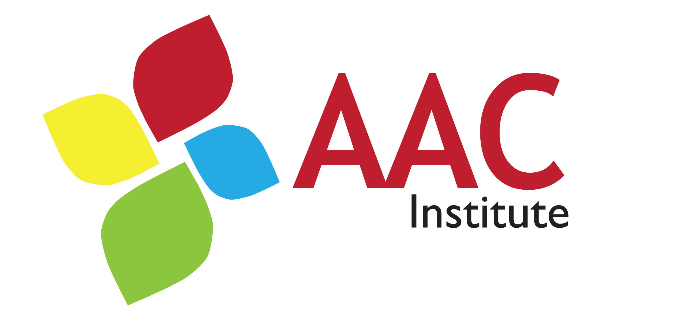 Co-presented by the Alternative and Augmentative Institute