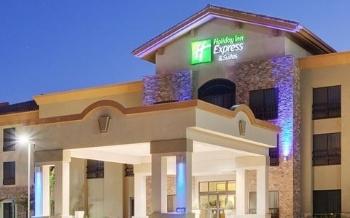 2631759-Holiday-Inn-Express-Hotel-Suites-ATASCADERO-Hotel-Exterior-1-DEF.jpg