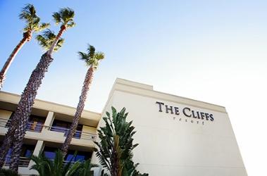 The-Cliffs.jpg