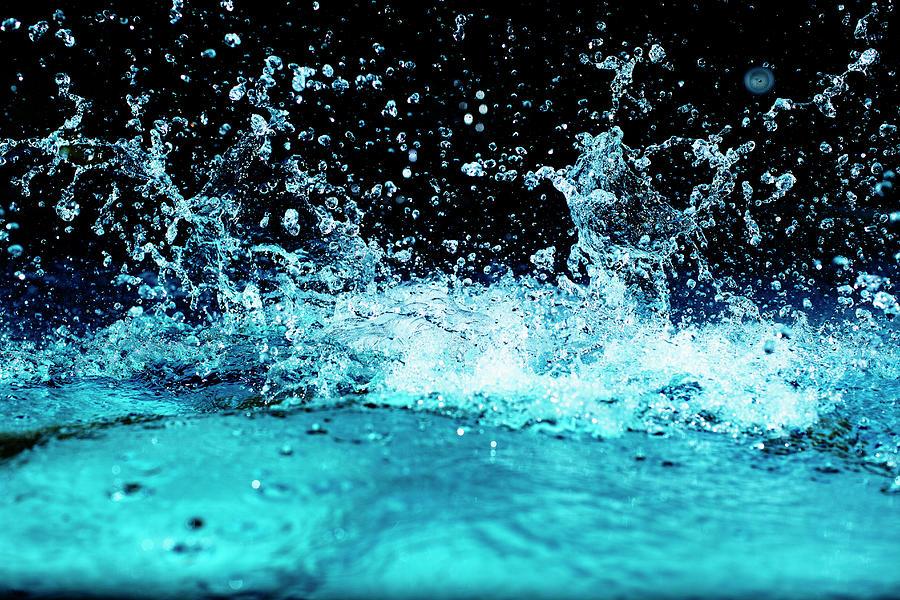 Aqua Pure.jpg