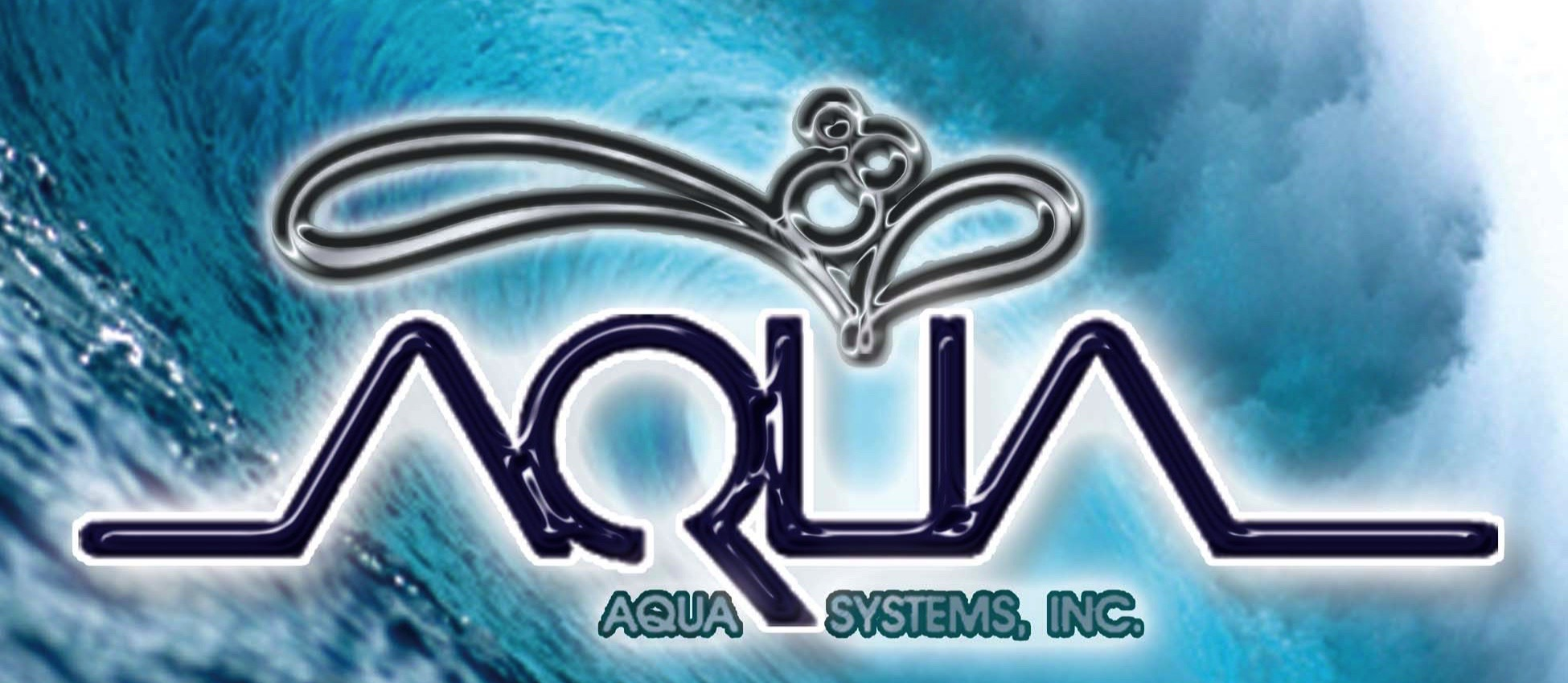 Food Processing — Aqua Systems, Inc