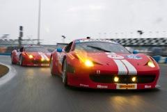 Photo by Bob Chapman, Autosport Image