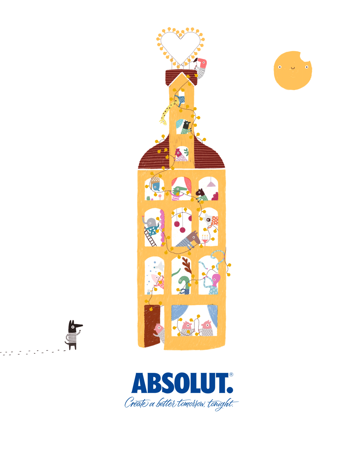 ABSOLUT---Happy-together-(1200).png