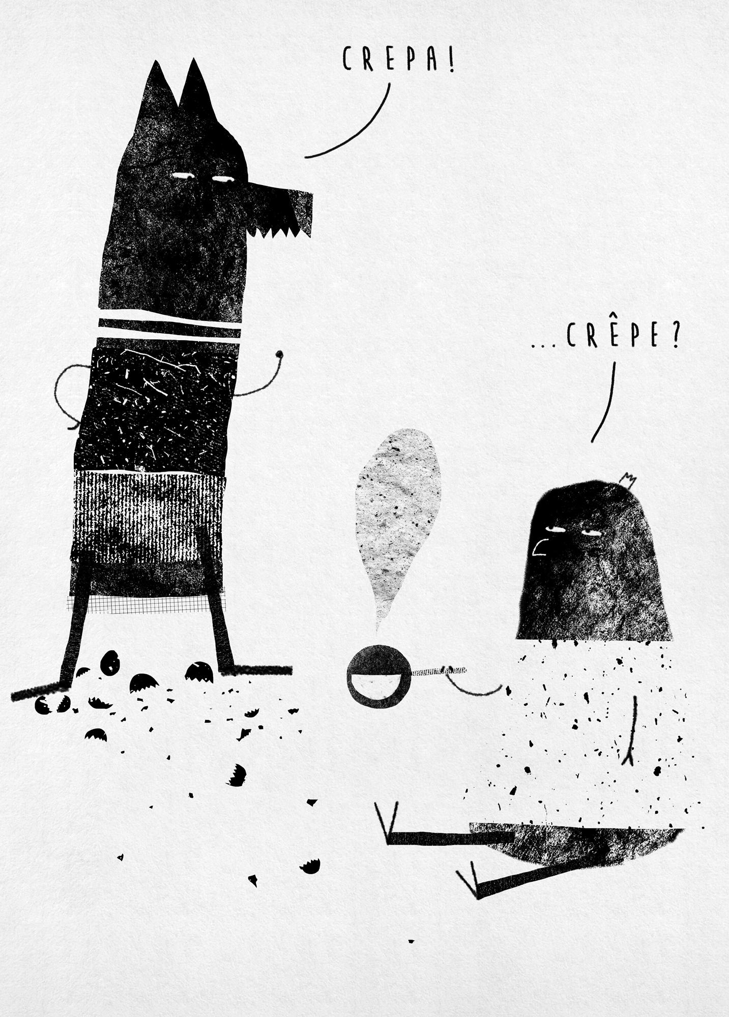CREPE---CCFF19---Crêpe-(2000).png