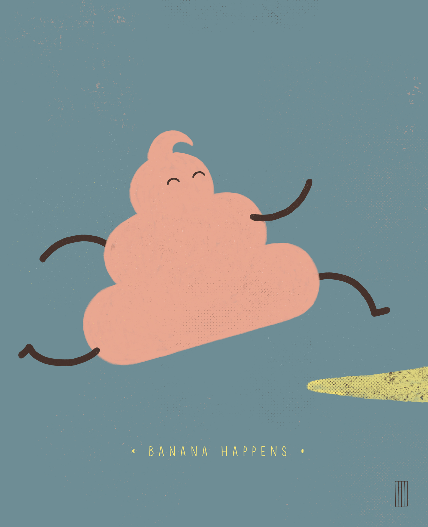 Banana-happens-(2000).png
