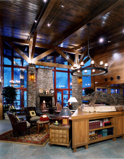 Bear Creek Ski Resort, Macungie, PA