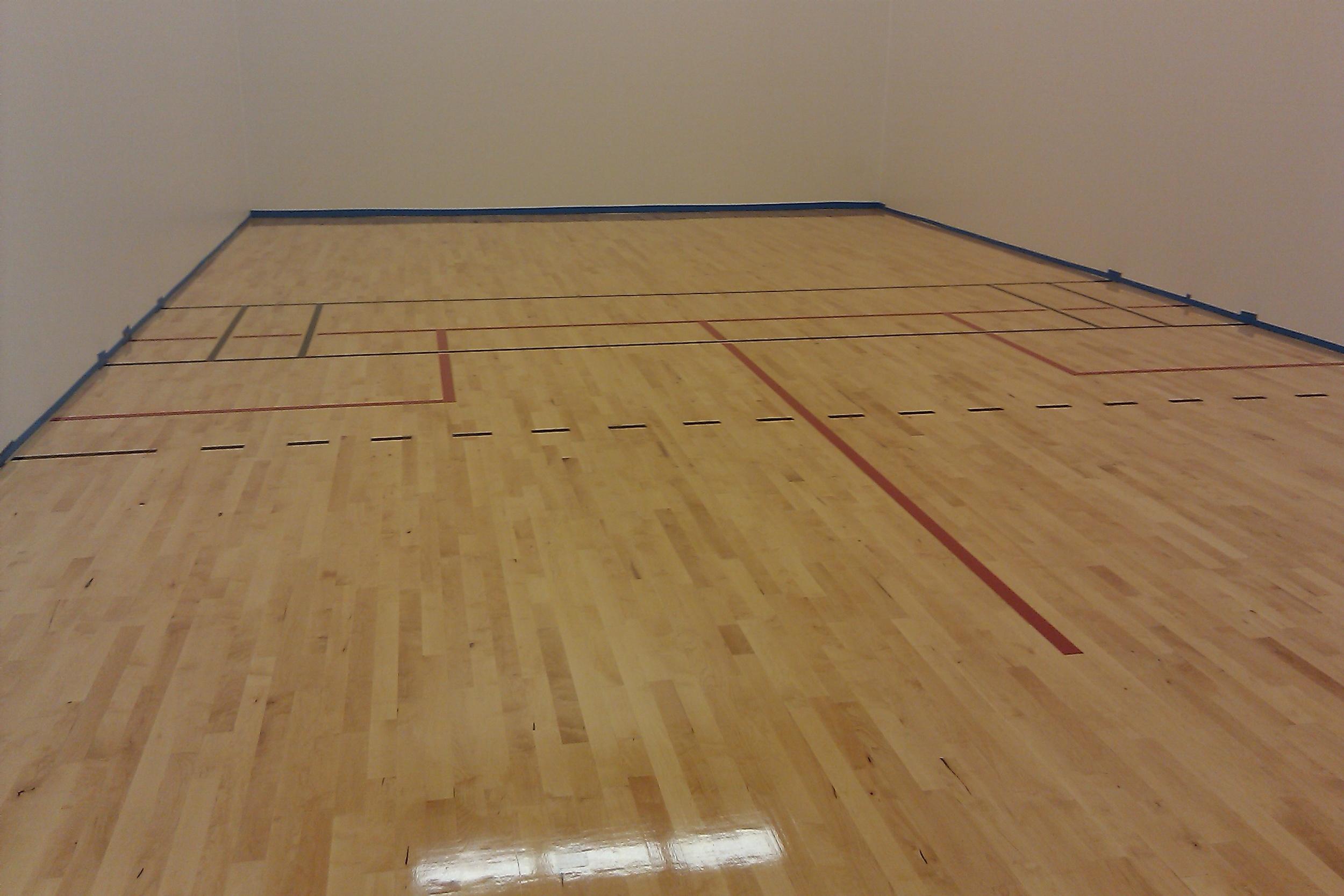 Silverdale YMCA -