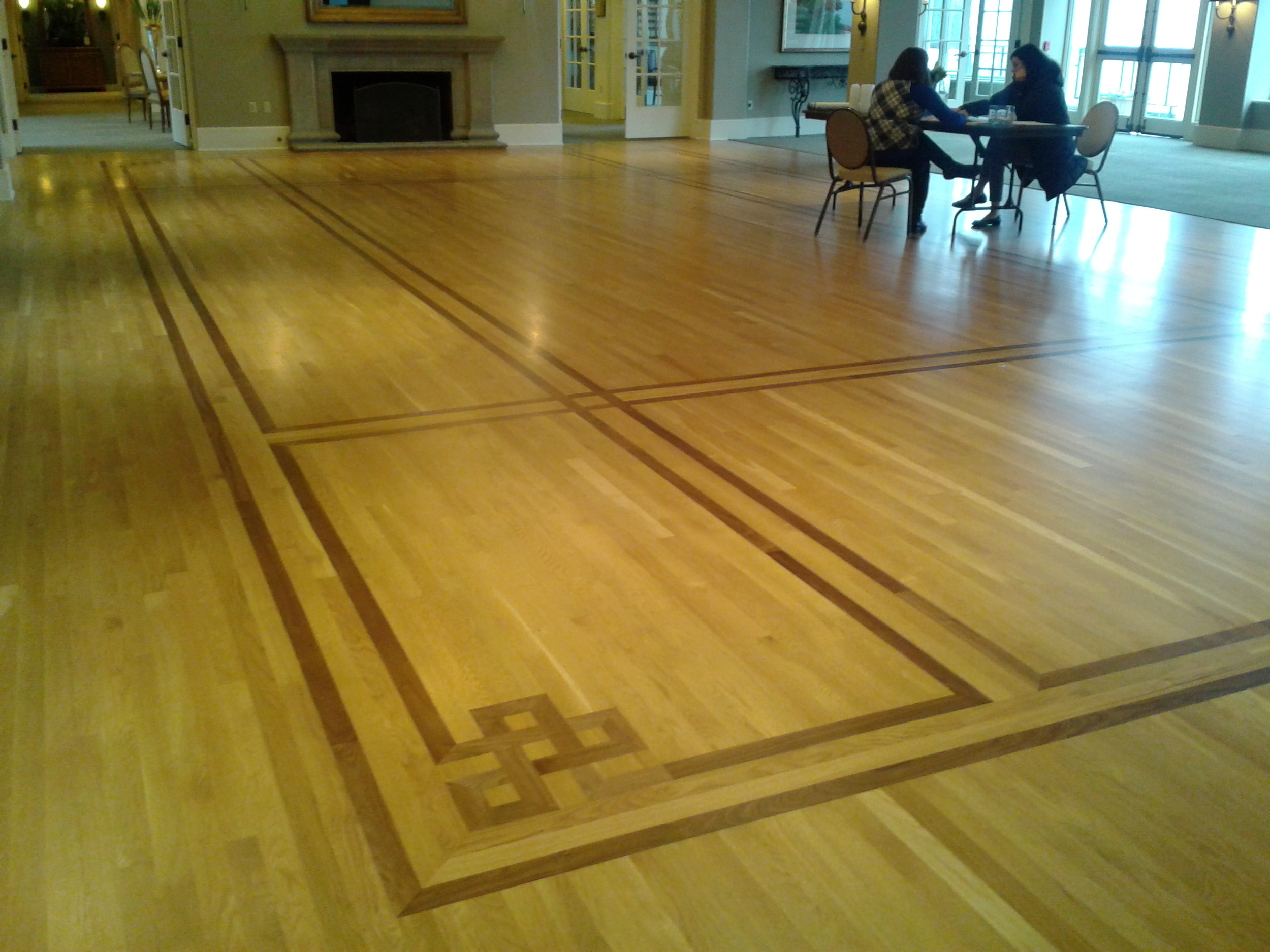 Broadmoor Country Club Resand