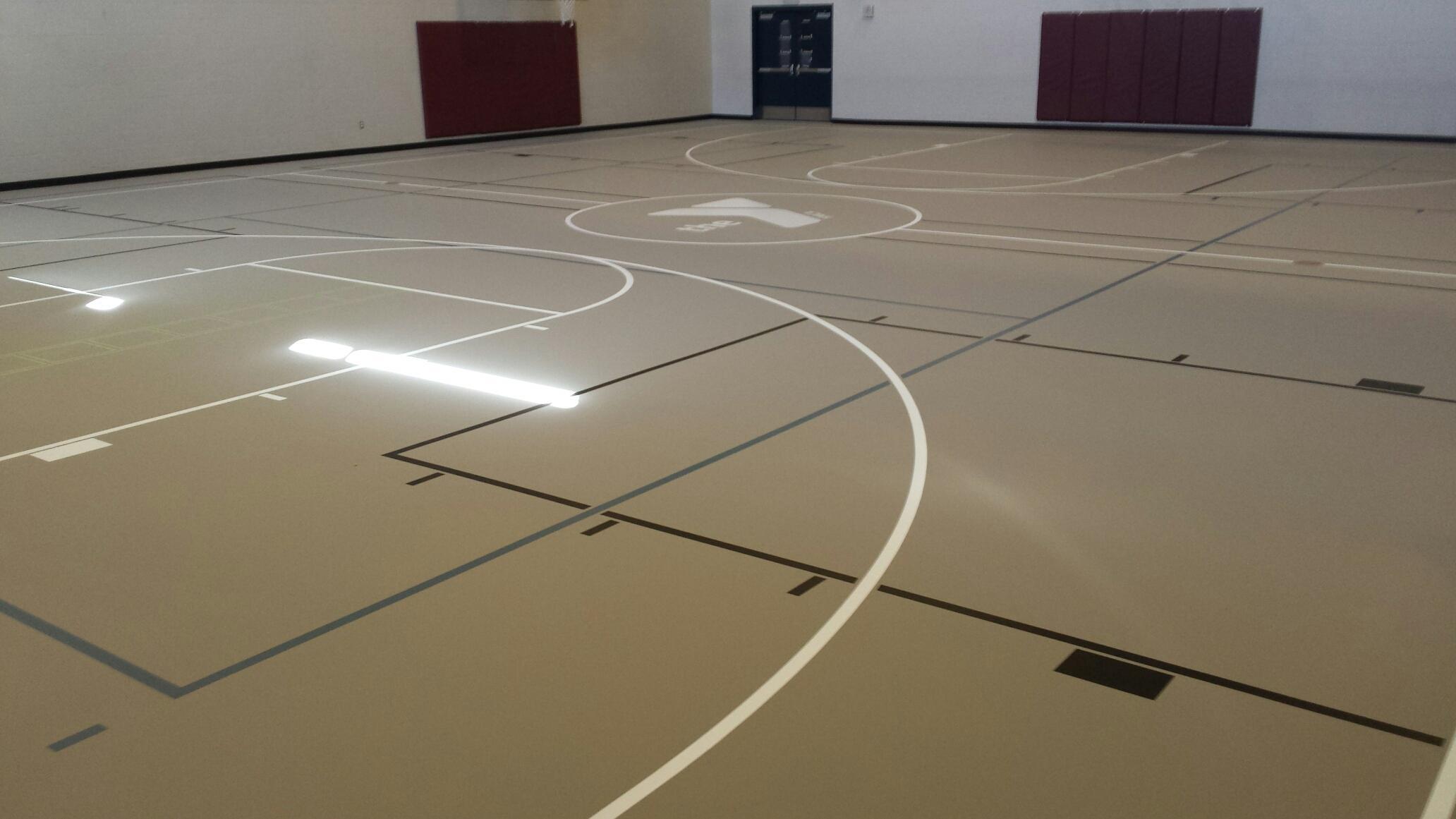 Lakewood YMCA FL