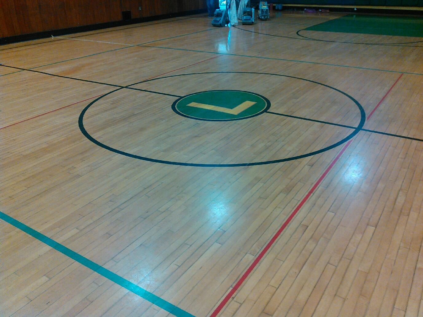 Gsf Blog Greater Seattle Floors