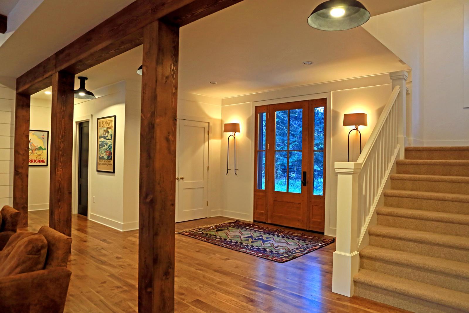 Greater Seattle Floors