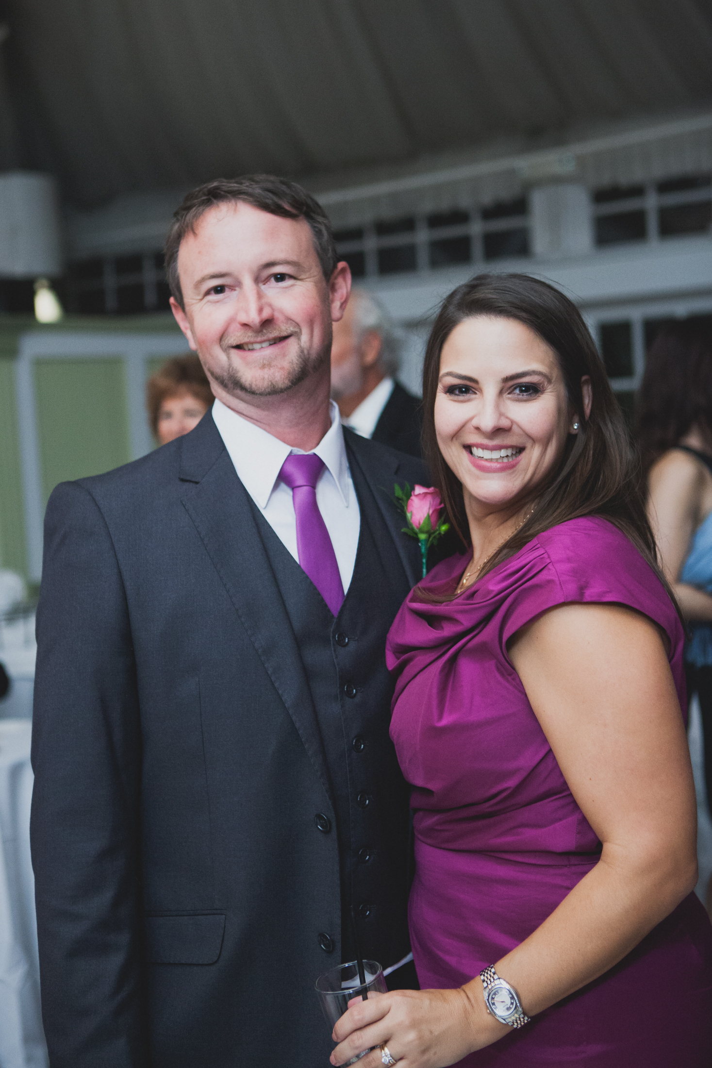 laura_and_mike-787.jpg
