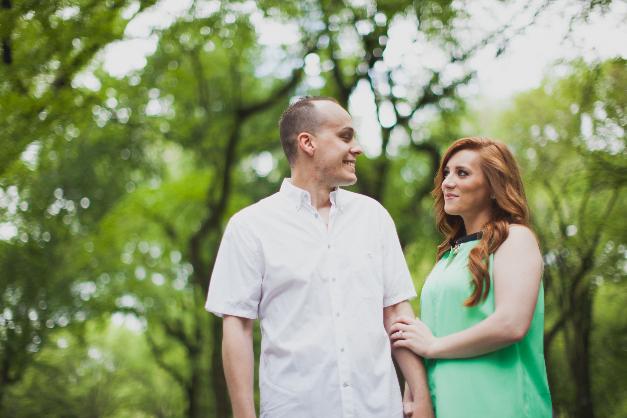 kathryn_mike_engagements-150.jpg