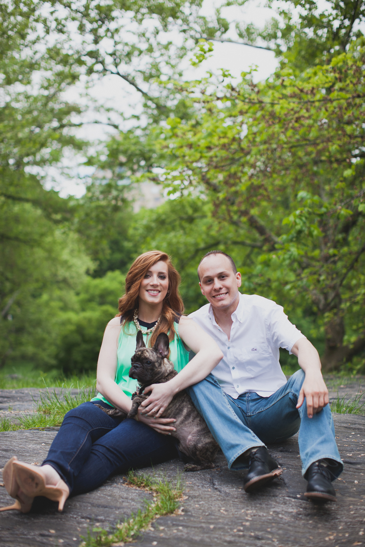 kathryn_mike_engagements-162.jpg