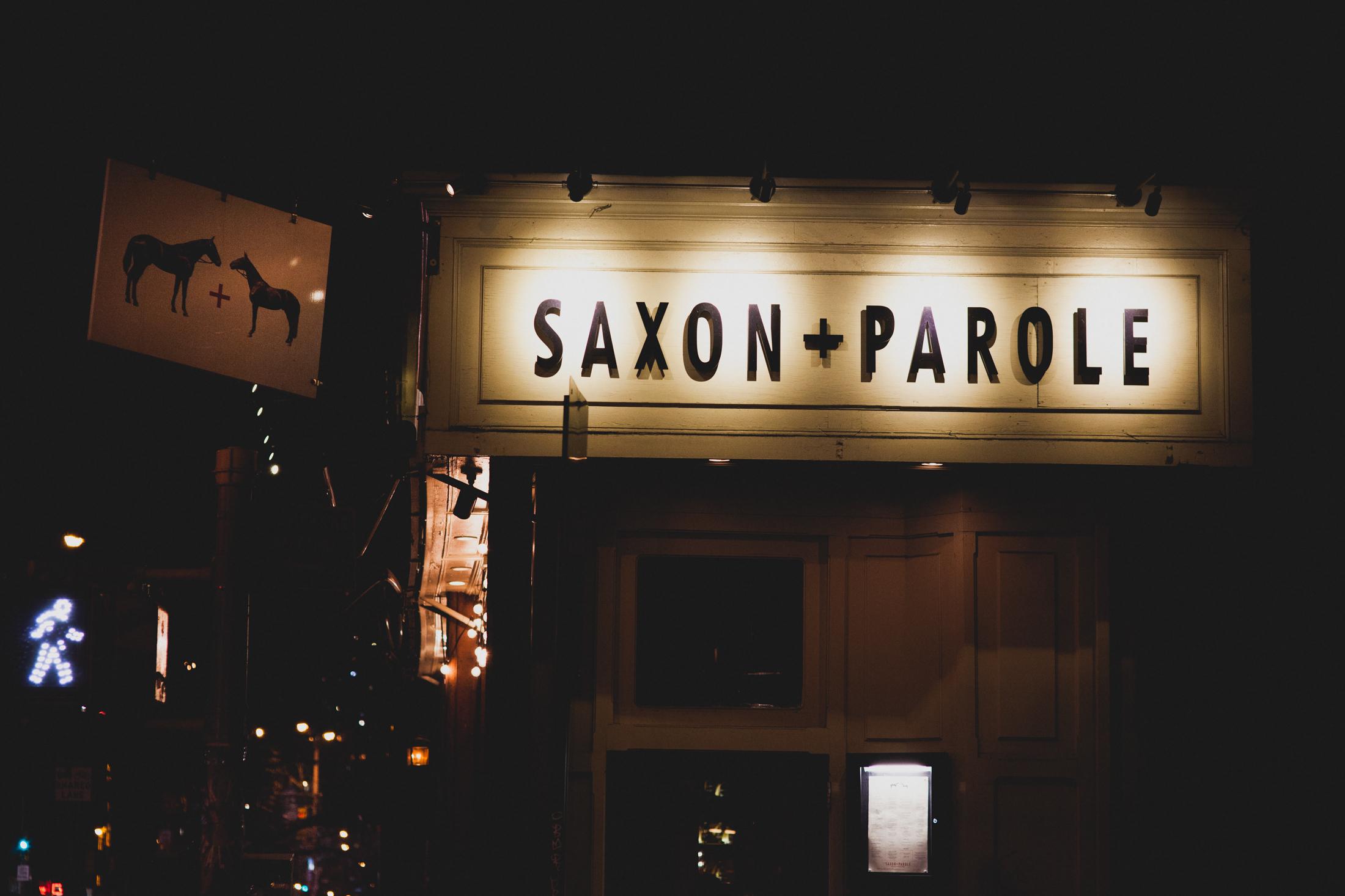 absolut_elyx-saxon+parole_ss-002.jpg