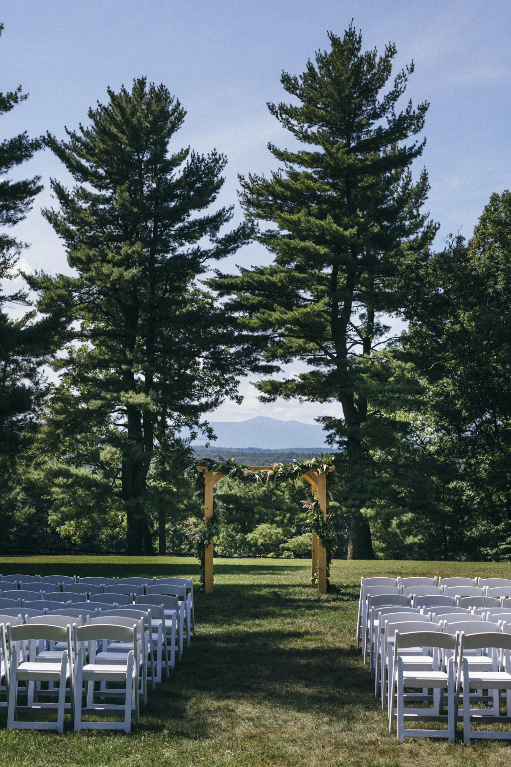 Em_and_Ax_00_wedding-040.jpg