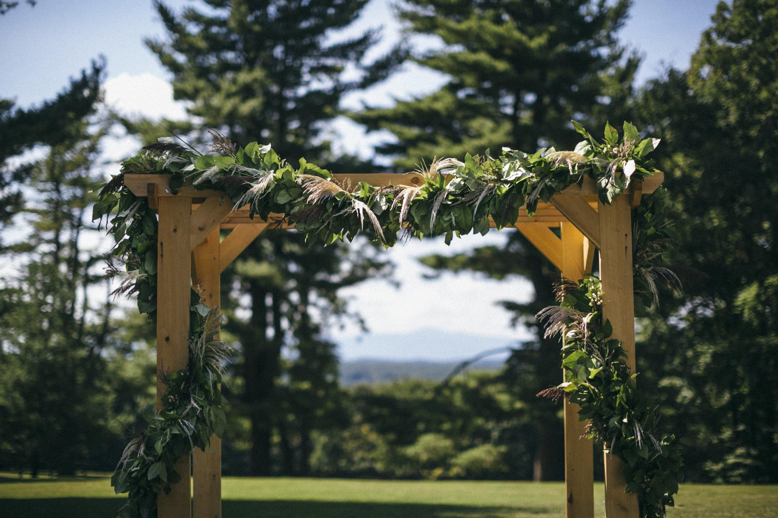 Em_and_Ax_00_wedding-042.jpg