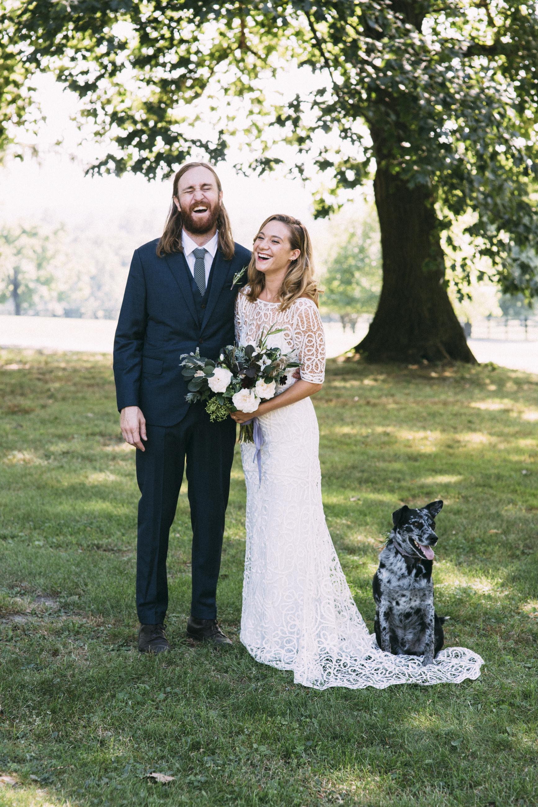 Em_and_Ax_00_wedding-192.jpg