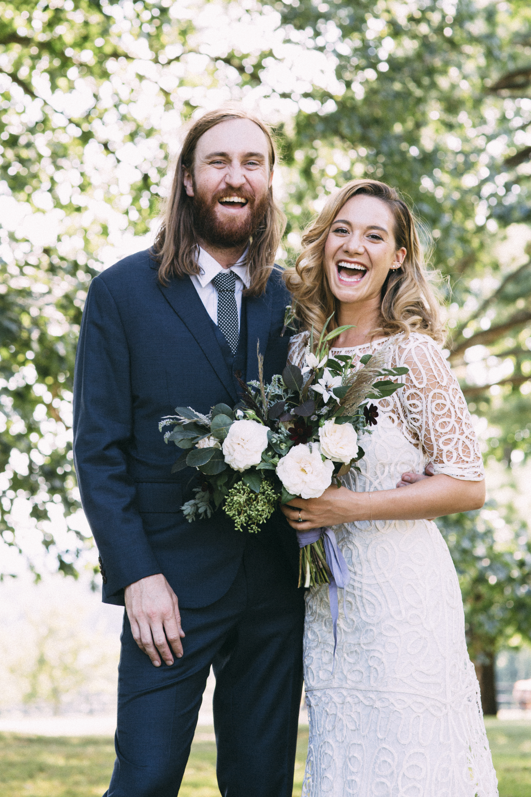 Em_and_Ax_00_wedding-212.jpg