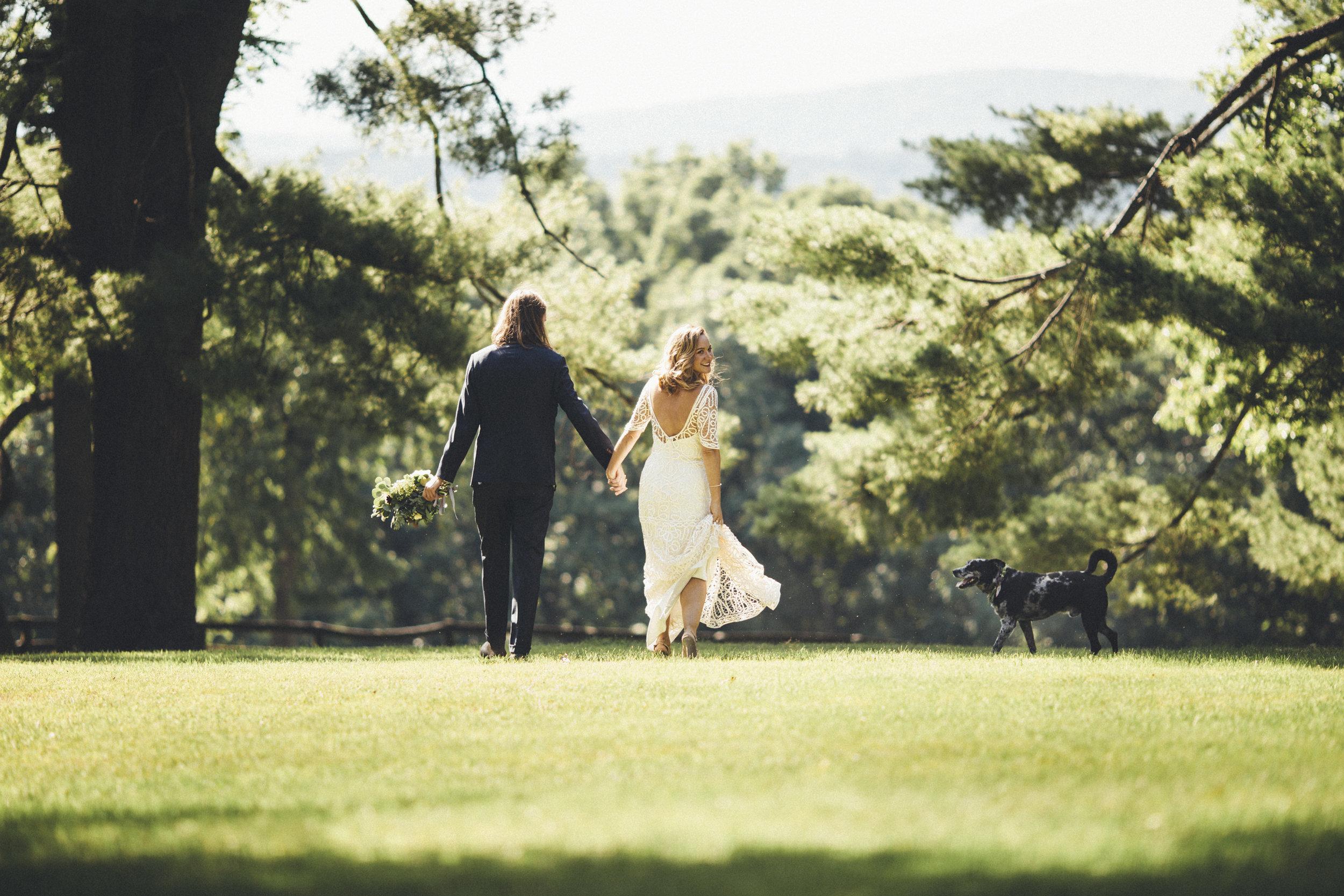 Em_and_Ax_00_wedding-253.jpg