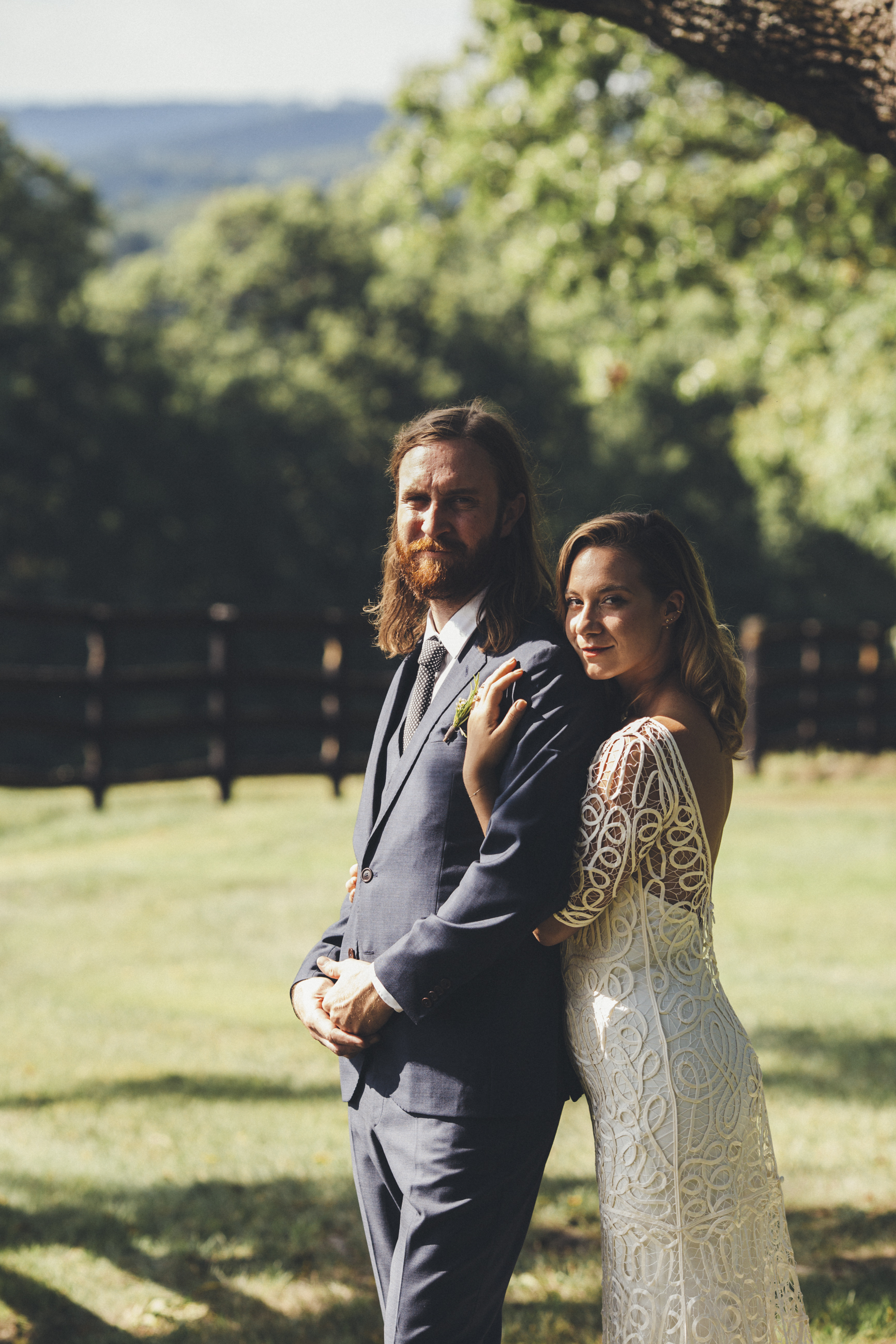 Em_and_Ax_00_wedding-301.jpg