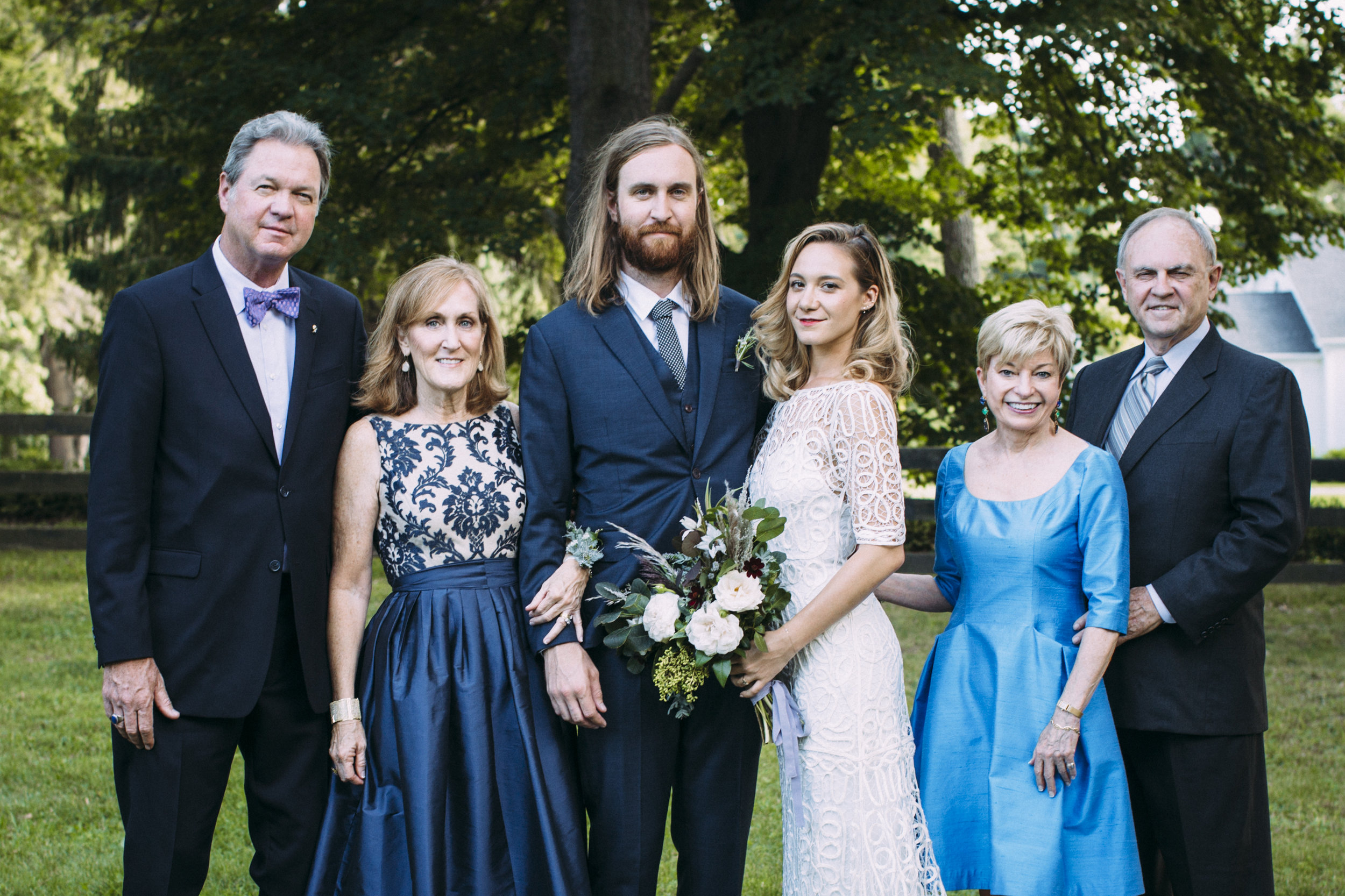 Em_and_Ax_00_wedding-338.jpg