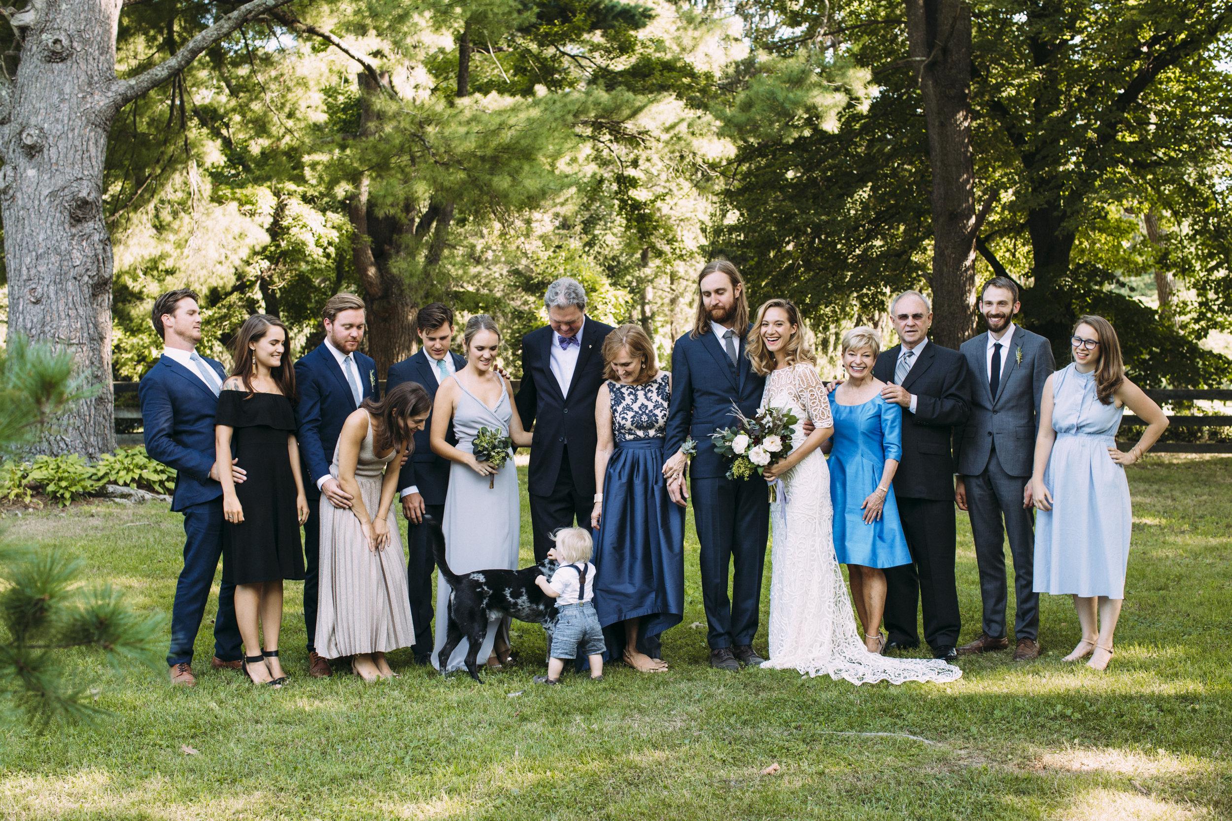 Em_and_Ax_00_wedding-367.jpg