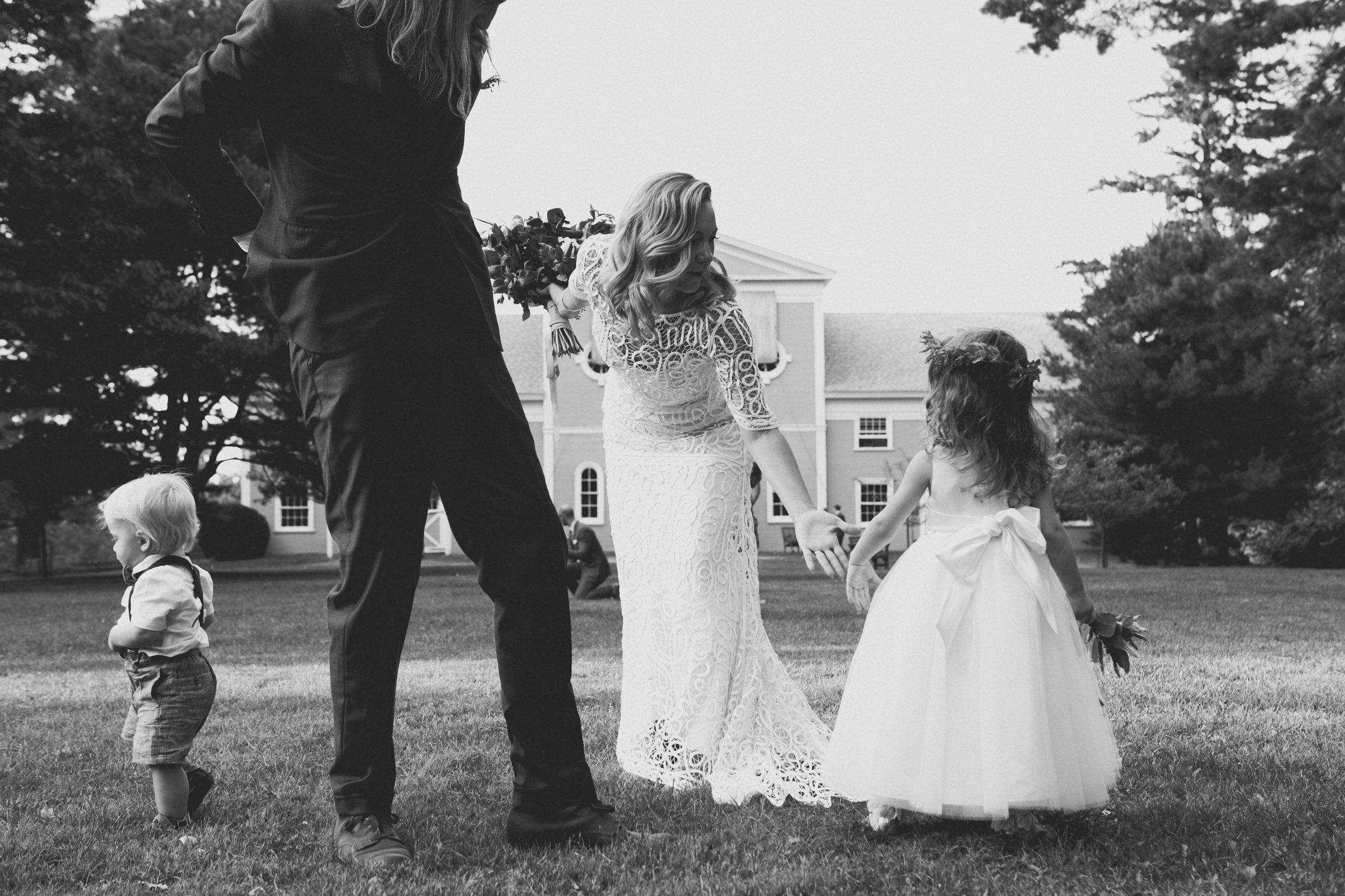 Em_and_Ax_00_wedding-447.jpg
