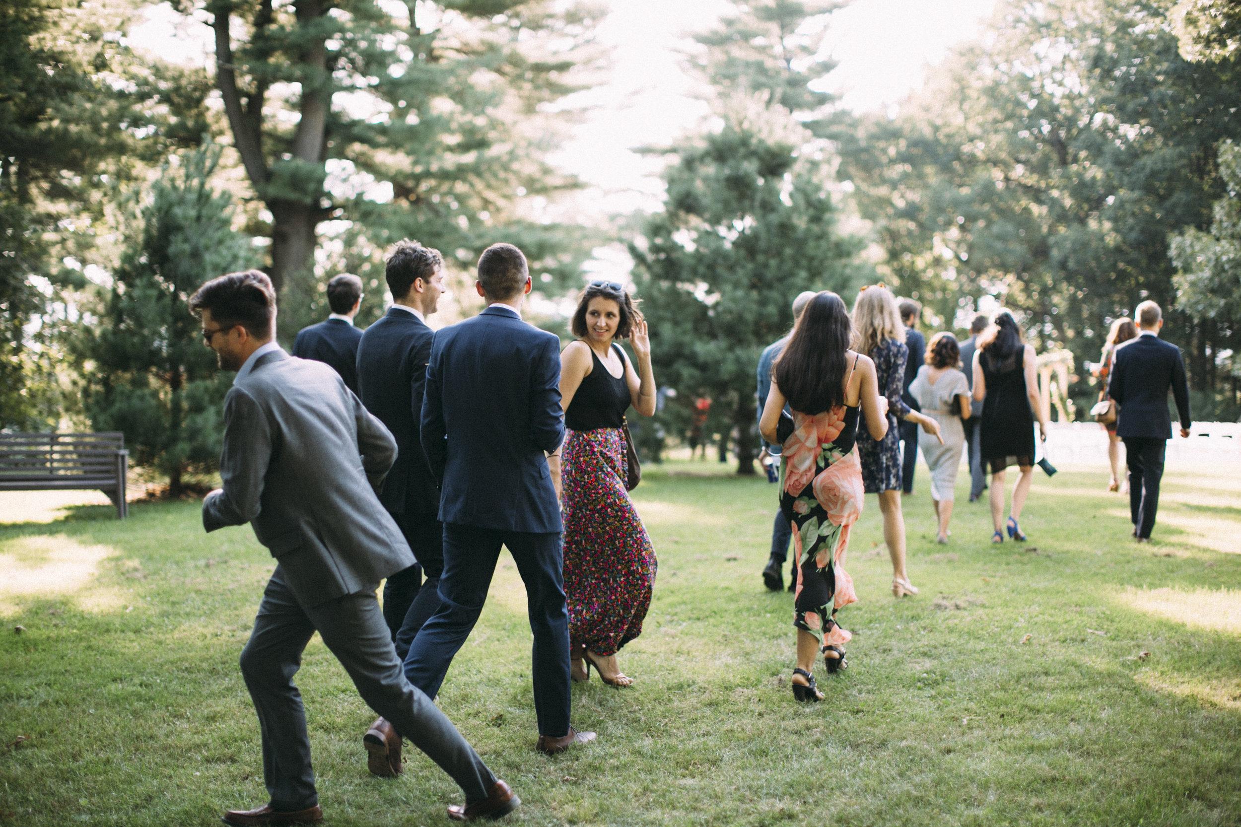 Em_and_Ax_00_wedding-479.jpg