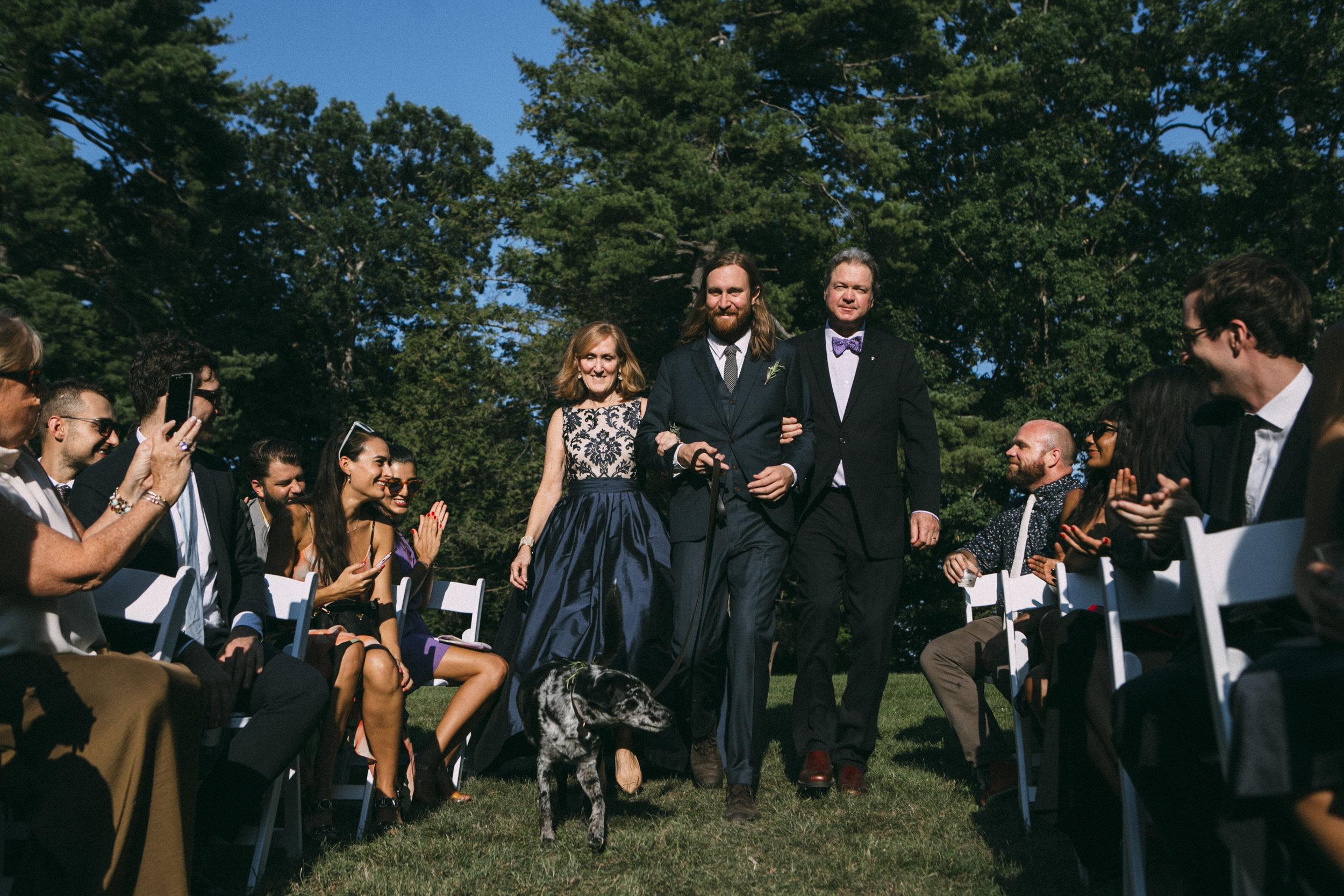 Em_and_Ax_00_wedding-492.jpg