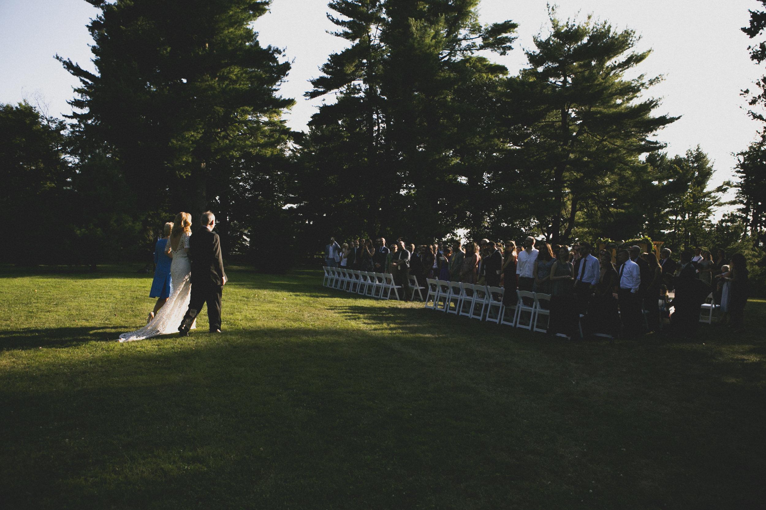 Em_and_Ax_00_wedding-536.jpg